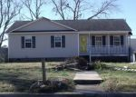 Foreclosed Home in Tarboro 27886 PANOLA ST - Property ID: 4340725397