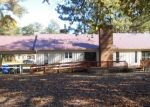Foreclosed Home in Wilson 27896 COUNTRY CLUB DR N - Property ID: 4340727139