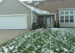 Foreclosed Home in Avon 14414 ATHENA DR - Property ID: 4340734599