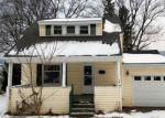 Foreclosed Home in Salamanca 14779 LEXINGTON AVE - Property ID: 4340735923