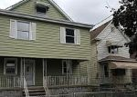 Foreclosed Home in Niagara Falls 14301 18TH ST - Property ID: 4340737671