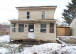 Foreclosed Home in Pulaski 13142 STEWART ST - Property ID: 4340752106