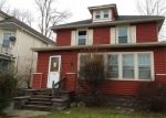 Foreclosed Home in Buffalo 14215 MINNESOTA AVE - Property ID: 4340753430