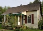 Foreclosed Home in Mexico 65265 CARRICO ST - Property ID: 4340805105