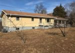 Foreclosed Home in Waynesville 65583 RESCUE LN - Property ID: 4340808168