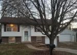 Foreclosed Home in Jefferson City 65109 SHADOW CT - Property ID: 4340809494