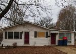 Foreclosed Home in Union 63084 BERTHA LN - Property ID: 4340810817