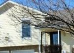 Foreclosed Home in Lees Summit 64086 NE BRISTOL PL - Property ID: 4340822636