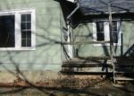 Foreclosed Home in Princeton 64673 E PARK ST - Property ID: 4340824379