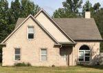 Foreclosed Home in Byhalia 38611 LEE CREEK CV - Property ID: 4340859418