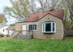 Foreclosed Home in Kalamazoo 49004 BOYLAN ST - Property ID: 4340872558