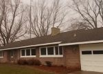 Foreclosed Home in Three Rivers 49093 M 60 - Property ID: 4340885254