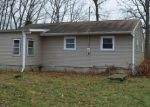 Foreclosed Home in Dansville 48819 PARMAN RD - Property ID: 4340888326