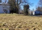 Foreclosed Home in Hart 49420 GRISWOLD ST - Property ID: 4340889642