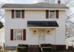 Foreclosed Home in Albion 49224 HALL ST - Property ID: 4340898396