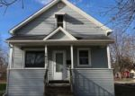 Foreclosed Home in Bay City 48708 MICHIGAN AVE - Property ID: 4340905407