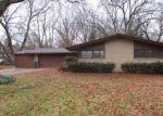 Foreclosed Home in Benton Harbor 49022 CHEROKEE TRL - Property ID: 4340912416