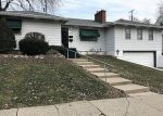 Foreclosed Home in Flint 48503 SHERWOOD DR - Property ID: 4340919424