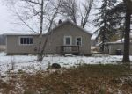 Foreclosed Home in Lake Odessa 48849 BONANZA RD - Property ID: 4340925106