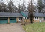 Foreclosed Home in Kalamazoo 49009 RAVINE RD - Property ID: 4340926426