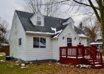 Foreclosed Home in Middleville 49333 RUSSELL ST - Property ID: 4340928174
