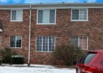 Foreclosed Home in Sterling Heights 48313 VAN DYKE AVE - Property ID: 4340929952