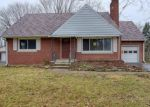 Foreclosed Home in Indianapolis 46217 HOSS RD - Property ID: 4340949199