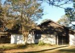 Foreclosed Home in Ragley 70657 CYPRESS ST - Property ID: 4340959721