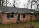 Foreclosed Home in New Roads 70760 DELTA PLACE RD - Property ID: 4340965862