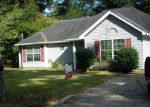 Foreclosed Home in Slidell 70460 LIVE OAK ST - Property ID: 4340967602