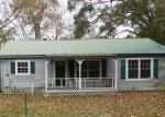 Foreclosed Home in Dequincy 70633 KNAPP RD - Property ID: 4340972416