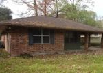 Foreclosed Home in Jennings 70546 N MAIN ST - Property ID: 4340978553