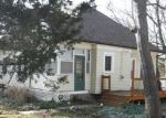 Foreclosed Home in Lyndon 66451 W 6TH ST - Property ID: 4341007452