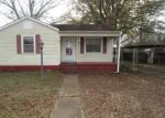 Foreclosed Home in Bessemer 35023 LAKELAND AVE - Property ID: 4341018403