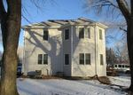 Foreclosed Home in Auburn 51433 SUMMIT AVE - Property ID: 4341024985