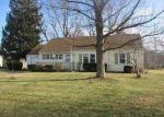 Foreclosed Home in Kendallville 46755 N SUMMITT ST - Property ID: 4341034619