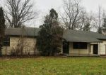 Foreclosed Home in Crawfordsville 47933 W OLD WAYNETOWN RD - Property ID: 4341038109