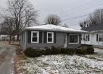 Foreclosed Home in New Castle 47362 CHERRYWOOD AVE - Property ID: 4341040299