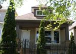 Foreclosed Home in Chicago 60629 W 64TH ST - Property ID: 4341043820