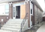 Foreclosed Home in Chicago 60629 S MOZART ST - Property ID: 4341044238