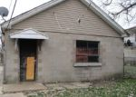 Foreclosed Home in Chicago Heights 60411 E 25TH ST - Property ID: 4341045110