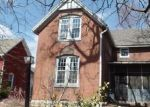 Foreclosed Home in Quincy 62301 ELM ST - Property ID: 4341069653
