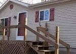 Foreclosed Home in Woodlawn 62898 N RING LN - Property ID: 4341076208