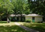 Foreclosed Home in Woodway 76712 RIO VISTA DR - Property ID: 4341088934