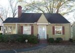 Foreclosed Home in Atlanta 30344 SPRING AVE - Property ID: 4341097684