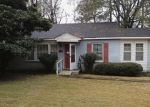 Foreclosed Home in Columbus 31904 CRESTVIEW DR - Property ID: 4341110823