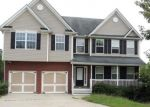 Foreclosed Home in Dallas 30157 OVERLOOK DR - Property ID: 4341111253