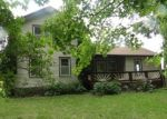 Foreclosed Home in Lapeer 48446 KLAM RD - Property ID: 4341115188