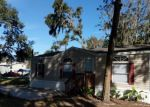 Foreclosed Home in Lake Panasoffkee 33538 CR 483 - Property ID: 4341133597