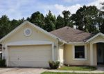 Foreclosed Home in Jacksonville 32218 HERITAGE LAKES DR - Property ID: 4341137985
